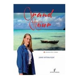 GRAND-TOUR-PAESI-EXTRAEUROPEI