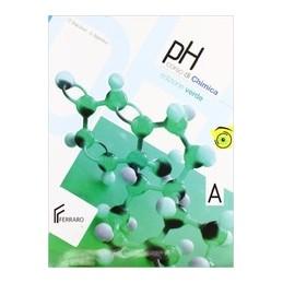 ph-edizione-verde-a-strumenti