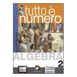 tutto-e-numero--algebra-2