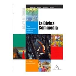 DIVINA-COMMEDIA-BLAZINA-PASQUINI