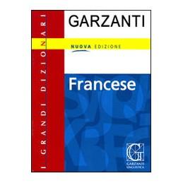 grande-dizionario-di-francese-mot-a-mot