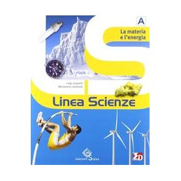 linea-scienze-4-tomilibdigscblock