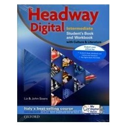 HEADWAY DIGITAL INTERMEDIATE MISTO