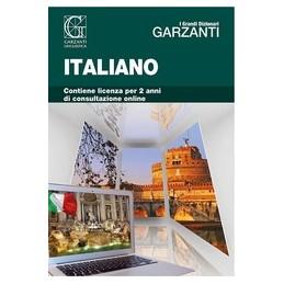grande-dizionario-italiano-il---senza
