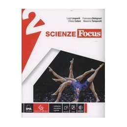 scienze-focus-2-ebook