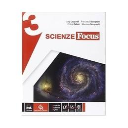 scienze-focus-3-ebook
