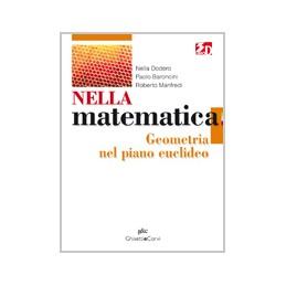 NELLA-MATEMATICA-GEOM-PIANO-EUCLIDEO