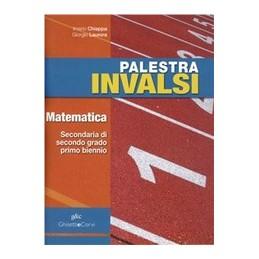 PALESTRA-INVALSI-MATEMATICA-BN