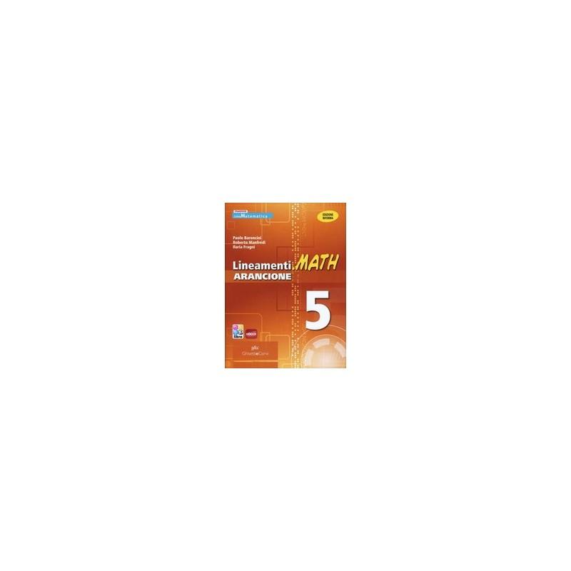 lineamentimath-arancione-5-ebook