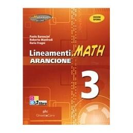LINEAMENTIMATH-ARANCIONE