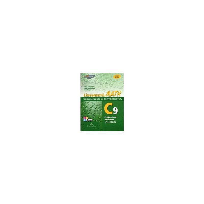 lineamentimath-verde-c9--costruzioni