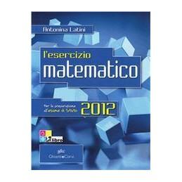 ESERCIZIO-MATEMATICO-PER-ESAME-2012