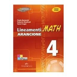 lineamentimath-arancione-4