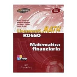 lineamentimath-rosso-matematica-finanz