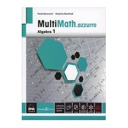 multimath-azzurro-algebra-1--ebook