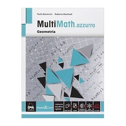 multimath-azzurro-geometria--ebook
