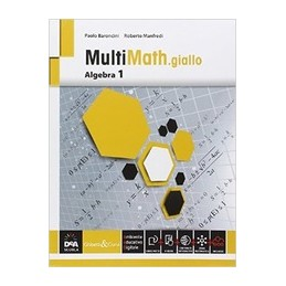 MULTIMATHGIALLO-ALGEBRA-X-IP