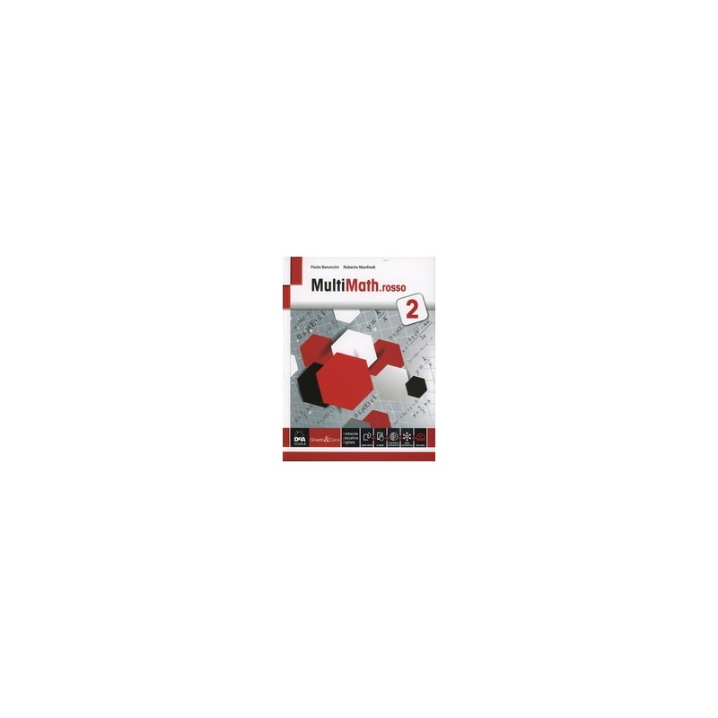multimathrosso-2-x-bn-it-econ-ebook