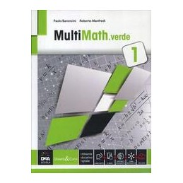 multimathverde-1-x-bn-it-tecnebook