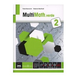 multimathverde-2-x-bn-it-tecnebook