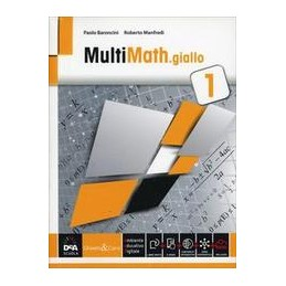 multimathgiallo-1-x-bn-ip-ebook