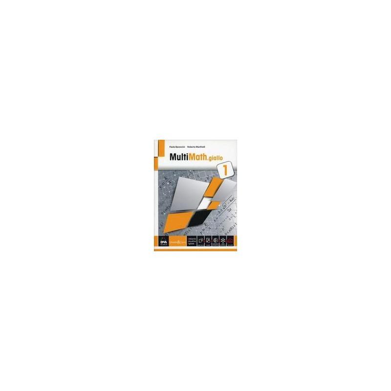 multimathgiallo-1-x-bn-ip-ebook