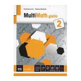 multimathgiallo-2-x-bn-ip-ebook