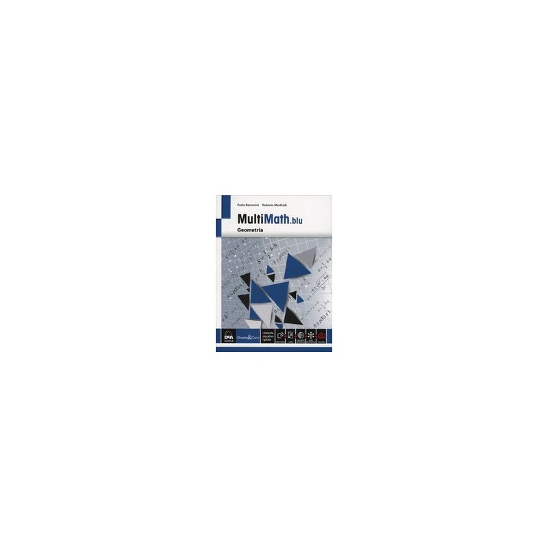 multimath-blu-geometria--ebook