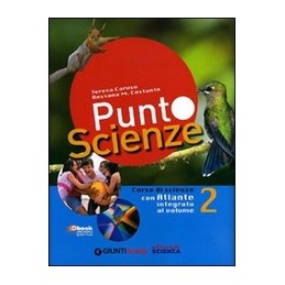 punto-scienze-2-atlante-2