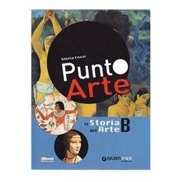 punto-arte-b-dvd