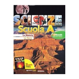 scienzescuola--materia-vita-in-labor