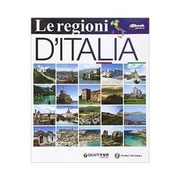regioni-ditalia-le