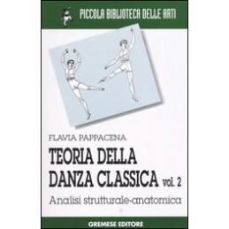 teoria-della-danza-classica