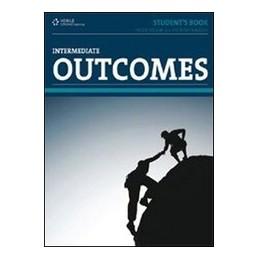 outcomes-intermediate-pinb-no-key