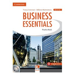 business-essentials-cd
