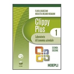 clippy-plus--1-cd-rom-x-3-itcipc