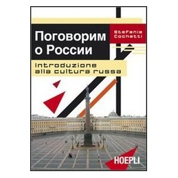 introduzione-alla-cultura-russa