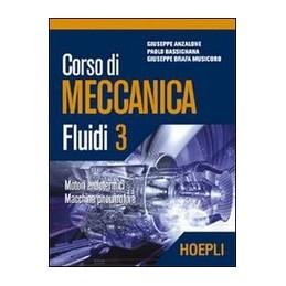 corso-di-meccanica-fluidi-3-x-tr-itiipi