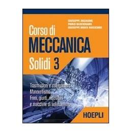 corso-di-meccanica-solidi-3-x-tr-itiipi