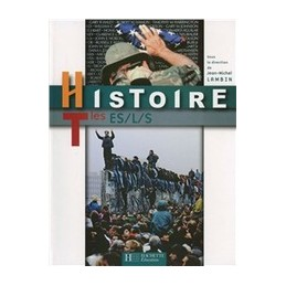 HISTOIRE TERMINALE ES L S