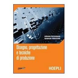 disegno-progettazione-e-tecniche-produz