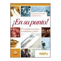 SU-PUNTO-ESPANOL-COCINA-RESTAUR