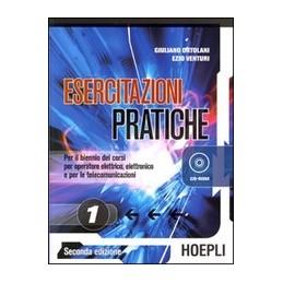 esercitazioni-pratiche-1-cd-x-bn-ipia