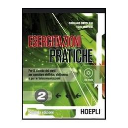 ESERCITAZIONI-PRATICHE-CD-BN-IPIA