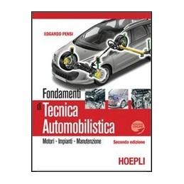 FONDAMENTI-TECNICA-AUTOMOBILISTICA