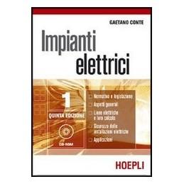 impianti-elettrici-1-x-4-iti-5-ediz-cd