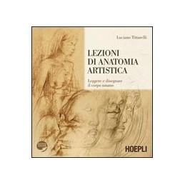 LEZIONI-ANATOMIA-ARTISTICA-LAIA