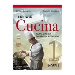 libro-di-cucina--1-x-bn-ipsar-ricetcd