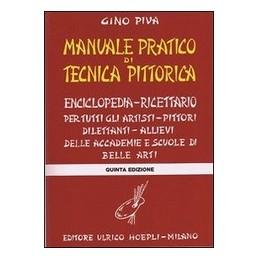 manuale-pratico-di-tecnica-pittorica-5ed