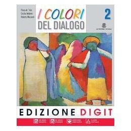 COLORI DEL DIALOGO 2
